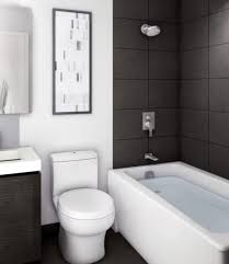 bathroom ideas australia bathroom ideas photo gallery australia spectacular bathroom ideas