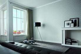 wallpaper blue linear gradient black 00bfff 2732x2048 2048x2732