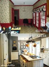 Small Kitchen Makeovers Ideas Kitchen Makeover Ideas On A Budget Kitchen Makeover Ideas Uk Cheap