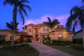 mediterranean style home plans residential house plans portfolio lotus architecture naples