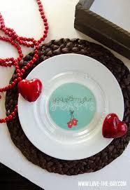neighbor christmas gift ideas u0026 a round robin