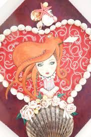 sailor valentines sailor valentines clutter magazine