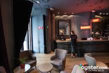 the 11 best la ribera and el born hotels oyster com au