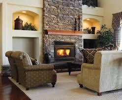 kozy heat fireplace reviews kozy heat slayton 36 gas fireplace