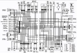 wiring diagram suzuki alto wiring diagram 7471d1242948163 wiper