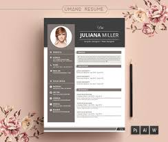 Free Modern Resume Templates Word Cool Resume Templates Free Fancy Resume Templates Free Creative