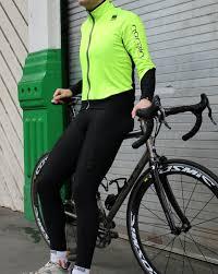 road cycling jacket sportful fiandre no rain light jacket and no rain bi