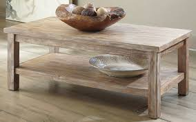 Table Excellent Buy Ashley Furniture T500 716 Rustic Accents