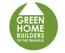 green home builders olde heritage green builder partners zebulion nc raleigh green