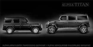 lexus is200 forum bg certifié dans l art des véhicules blindés alpha armouring