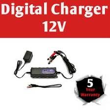 keep it clean wiring accessories battery chargers sears