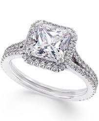 macy s wedding rings sets macys wedding rings kubiyige info