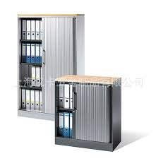 Roll Door Cabinet 2018 Furniture Shutter Doors You Can Pull On End You Can Do