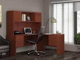 Sauder Beginnings Desk Highland Oak by 100 Sauder L Shaped Desk Sauder Salt Oak Desk Realspace