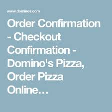 best 25 domino u0027s pizza online ideas on pinterest domino u0027s pizza