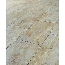 laminate flooring tile stunning on garage floor tiles with tile