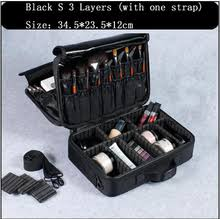 professional makeup artist organizer makeup artist box promotion shop for promotional makeup artist box