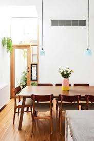 350 best dining rooms images on pinterest dining room house