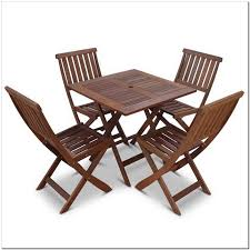 table and chair rentals las vegas cheap table and chair rentals las vegas page best sofas