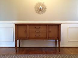 Buffet And Sideboards For Dining Rooms Amazing Of Excellent Awesome Solid Oak Dining Room Buffet 813