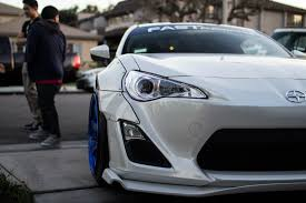 subaru frs white scion fr s wallpapers wallpaper cave