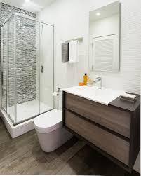 Modern Bathroom Vanity Cabinets - white bathroom vanity bathroom contemporary with contemporary