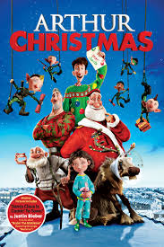 best 25 arthur christmas ideas on pinterest cartoon kids