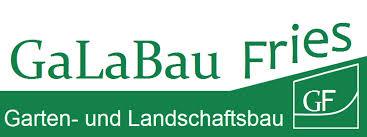 garten und landschaftsbau kiel garten und landschaftspflege kiel stadtbranchenbuch