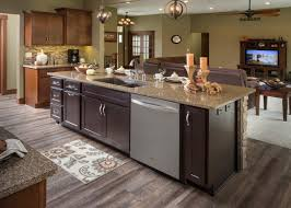 georgetown kitchen cabinets syracuse in u2013 georgetown coffee maple u2013 kountry cabinets