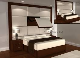 Tv Cabinet In Bedroom Awesome Best Bedroom Tv Ideas Rugoingmyway Us Rugoingmyway Us