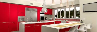 pro kitchens design beautiful kitchen design ideas for the heart of your home bjyapu