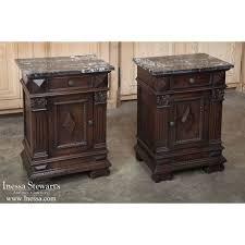 102 best italian antiques italian furniture images on pinterest