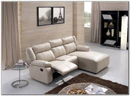living room recliner chairs reclining desk chair image u2014 all home ideas and decor how to