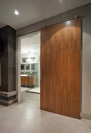 barn door ideas for bathroom contemporary barn door hardware bathroom contemporary with system