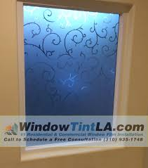 gila frosted window film window tint los angeles author at window tint los angeles