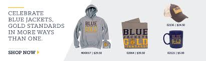 shop ffa official online store for the national ffa organization