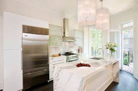 Modern Kitchen With Island How To Design A Beautiful And Functional Kitchen Island