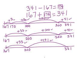 number line addition worksheets year 2 koogra