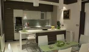 Condo Design Ideas - Condominium interior design ideas