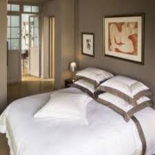 chambre parentale 12m2 amenagement chambre 12m2 solutions pour la décoration intérieure
