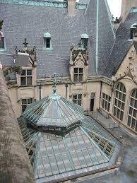 nc architektur biltmore mansion roof search biltmore 3