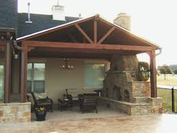 how to build a two story house how to build a covered patio yourself awesome how to build a patio