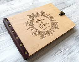 custom wedding albums custom wedding album etsy