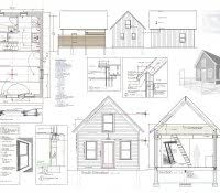 Modern Cottage Design Layout Interior Waplag Ultra Cabin Plans by House Plans In Sri Lanka Floor Plan Designer Casual Cottage Small