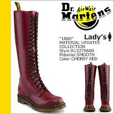 s boots 20 allsports rakuten global market dr martens dr martens 20