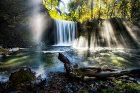 Oregon scenery images 12 stunning photos of oregon scenery jpg