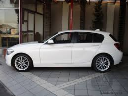 bmw 1 series demo models for sale bmw 1 series for sale used cars on autodealer