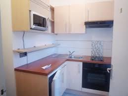 location chambre brest location appartement 2 pièces 31 m à brest square habitat