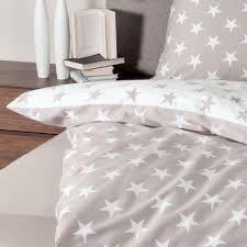 graue sterne bettwasche grau sterne ziemlich 15049 haus ideen galerie haus ideen