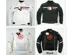 motorcycle riding vest compare prices on riding jackets motorcycle online shopping buy